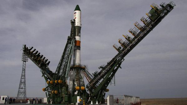 http://b.img22.rian.ru/images/47459/15/474591513.jpg