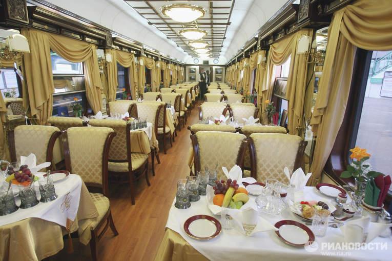 схема движения поезда москва-